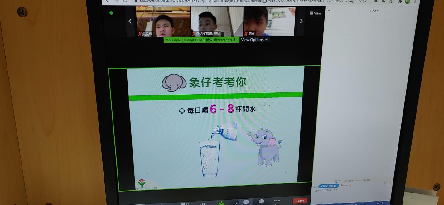 https://www.sls.edu.hk/sites/default/files/02_12.jpg