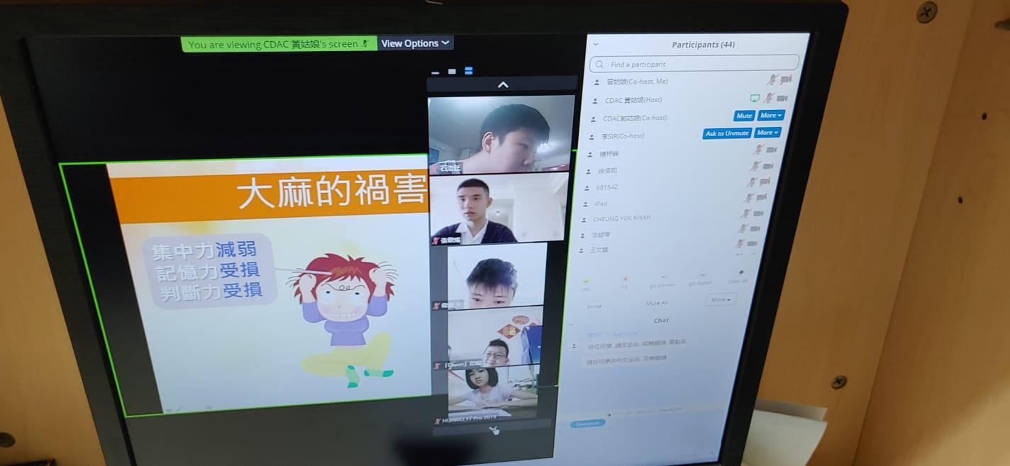 https://www.sls.edu.hk/sites/default/files/04_19.jpg