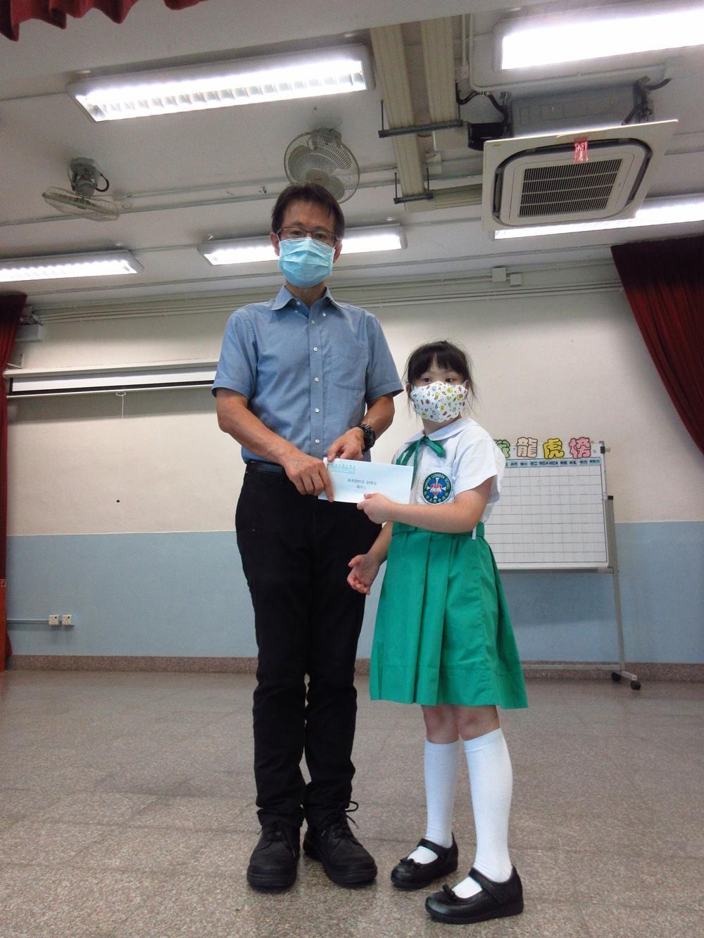 https://www.sls.edu.hk/sites/default/files/04_200622_001.jpg