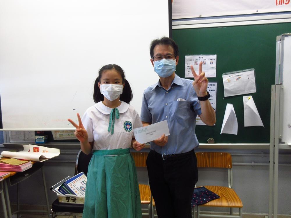 https://www.sls.edu.hk/sites/default/files/04_200622_002.jpg