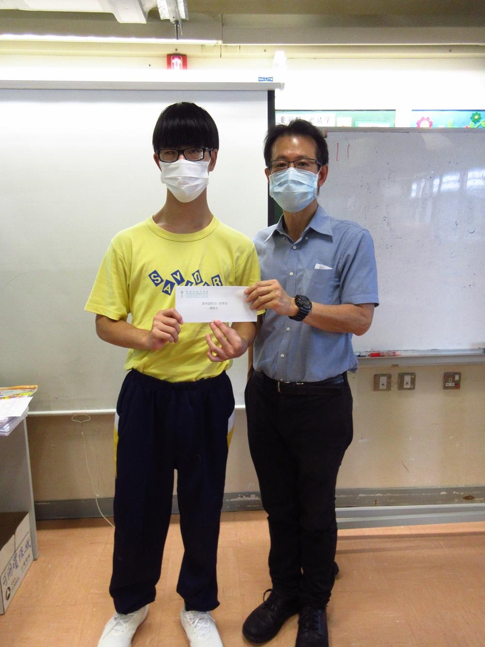 https://www.sls.edu.hk/sites/default/files/04_200622_008.jpg