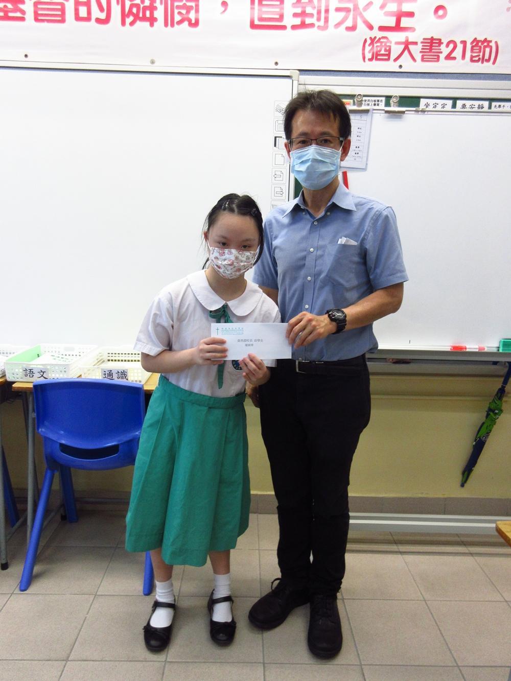 https://www.sls.edu.hk/sites/default/files/04_200622_009.jpg