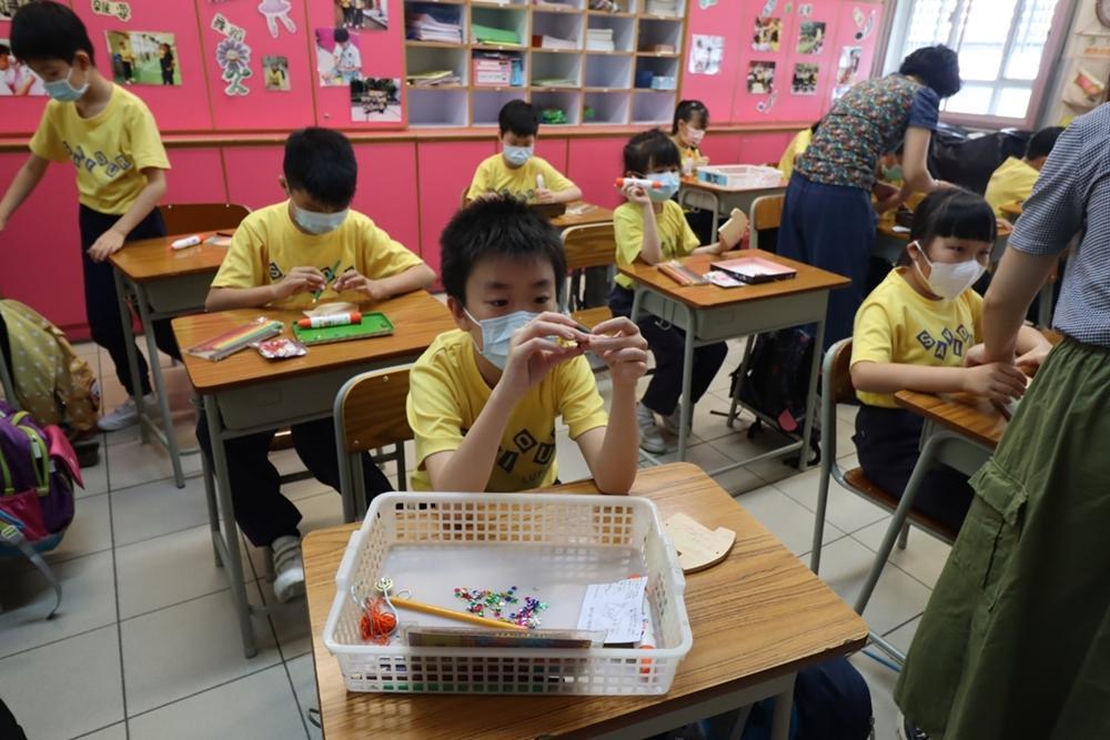 https://www.sls.edu.hk/sites/default/files/04_200624_001.jpg