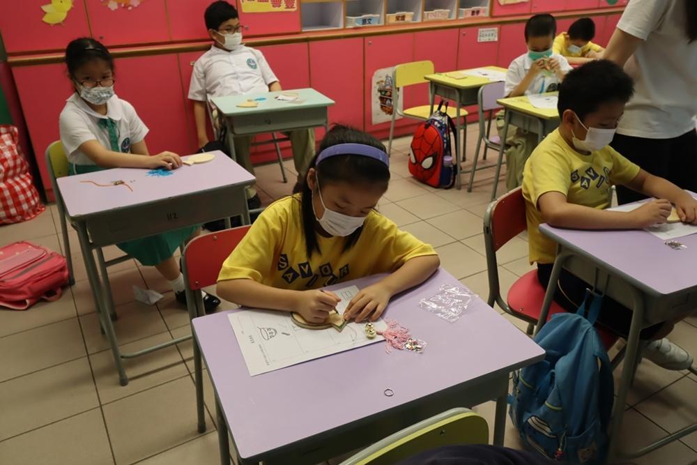 https://www.sls.edu.hk/sites/default/files/04_200624_002.jpg