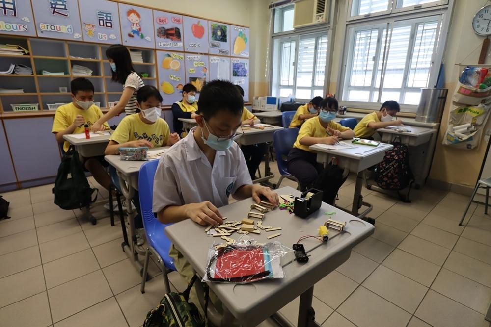 https://www.sls.edu.hk/sites/default/files/04_200624_003.jpg
