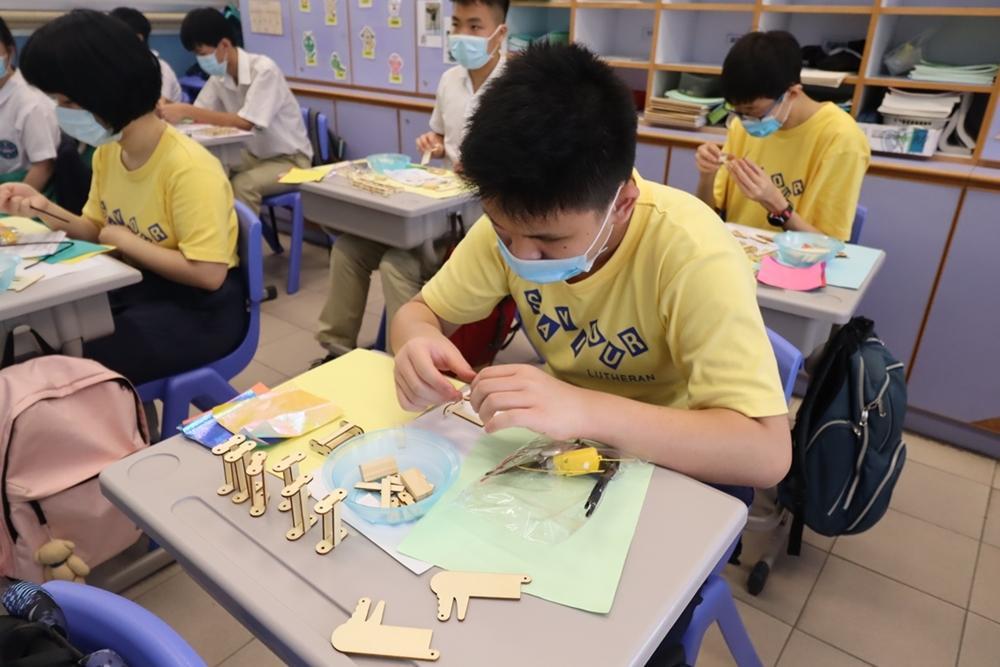 https://www.sls.edu.hk/sites/default/files/04_200624_005.jpg