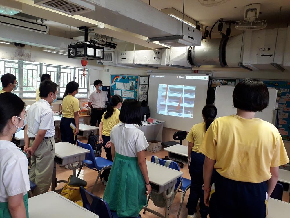https://www.sls.edu.hk/sites/default/files/04_200630_003.jpg