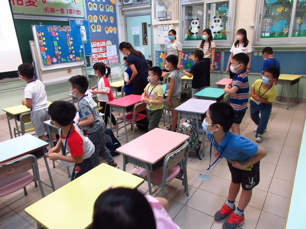 https://www.sls.edu.hk/sites/default/files/04_200923-25_001.jpg
