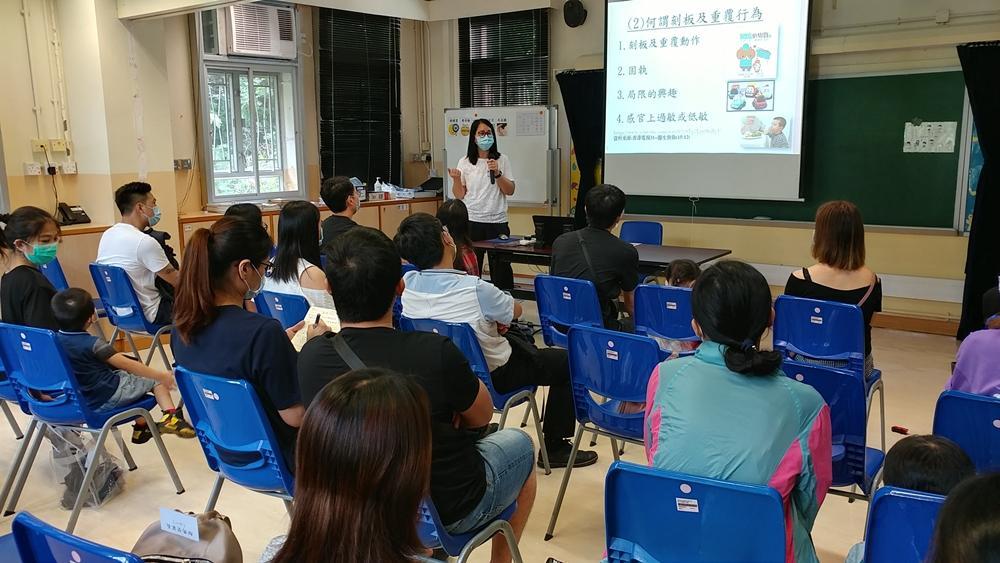 https://www.sls.edu.hk/sites/default/files/04_200923-25_003.jpg