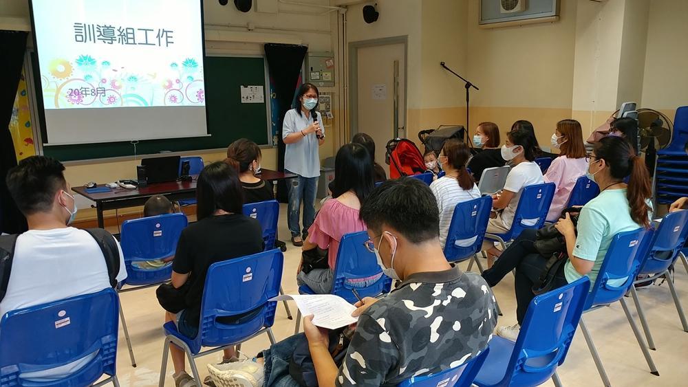 https://www.sls.edu.hk/sites/default/files/04_200923-25_004.jpg