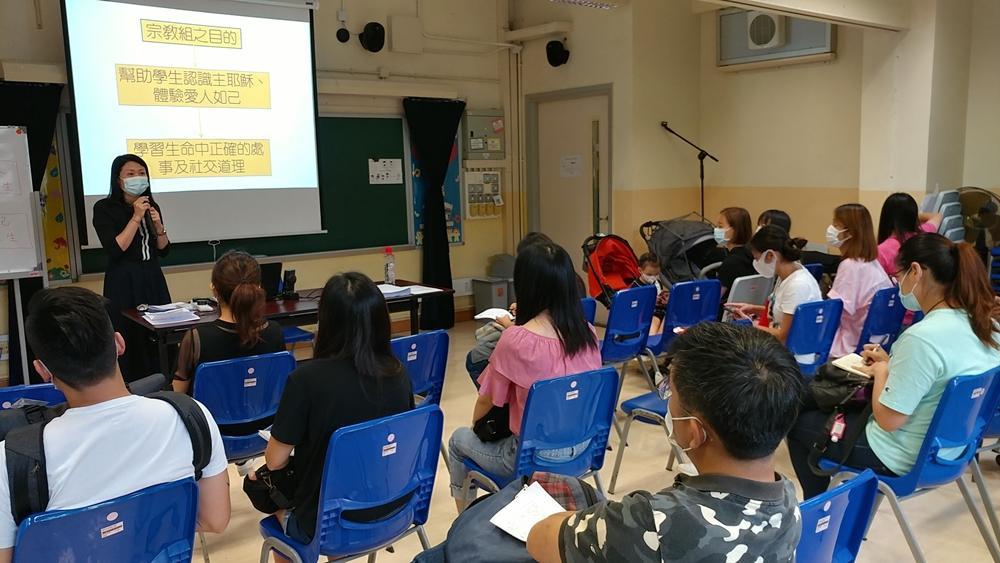 https://www.sls.edu.hk/sites/default/files/04_200923-25_007.jpg