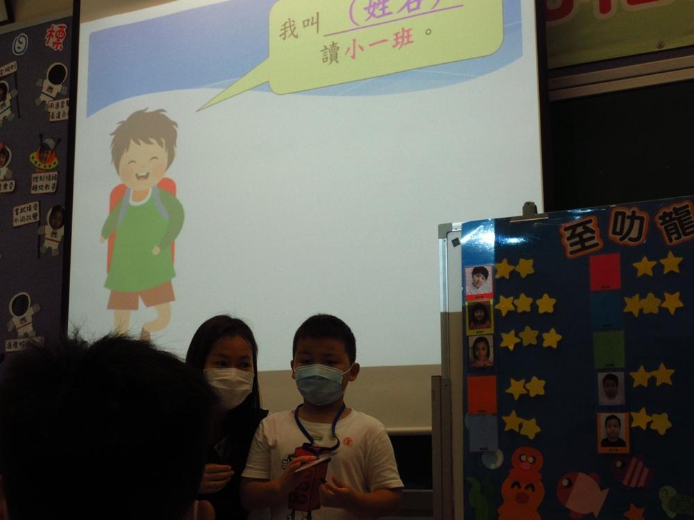 https://www.sls.edu.hk/sites/default/files/04_200923-25_007_1.jpg