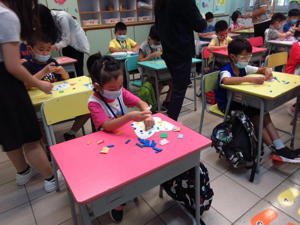 https://www.sls.edu.hk/sites/default/files/04_200923-25_008_1.jpg