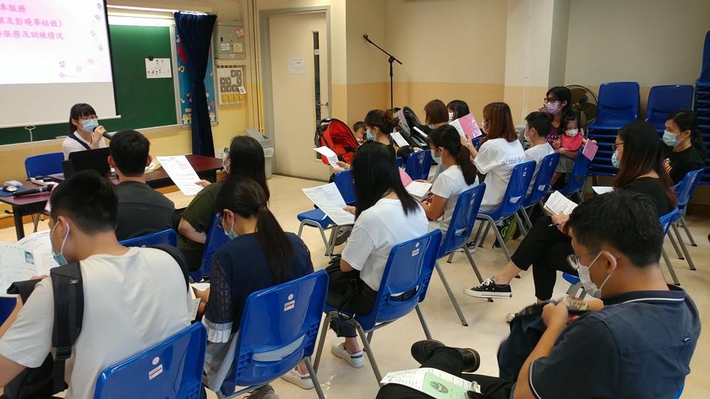 https://www.sls.edu.hk/sites/default/files/04_200923-25_009.jpg