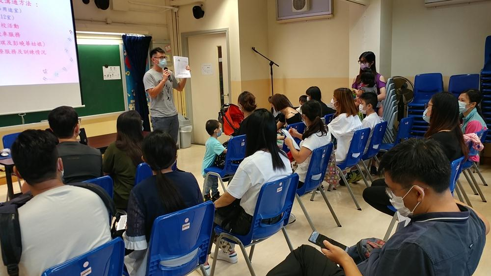 https://www.sls.edu.hk/sites/default/files/04_200923-25_010.jpg