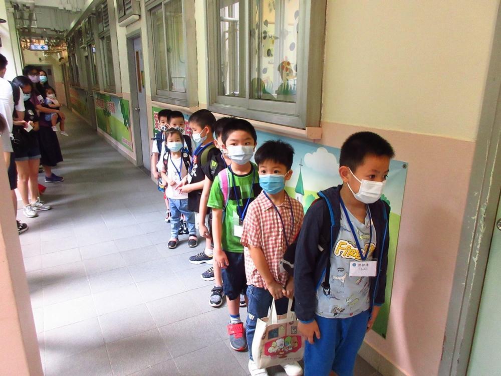 https://www.sls.edu.hk/sites/default/files/04_200923-25_014.jpg