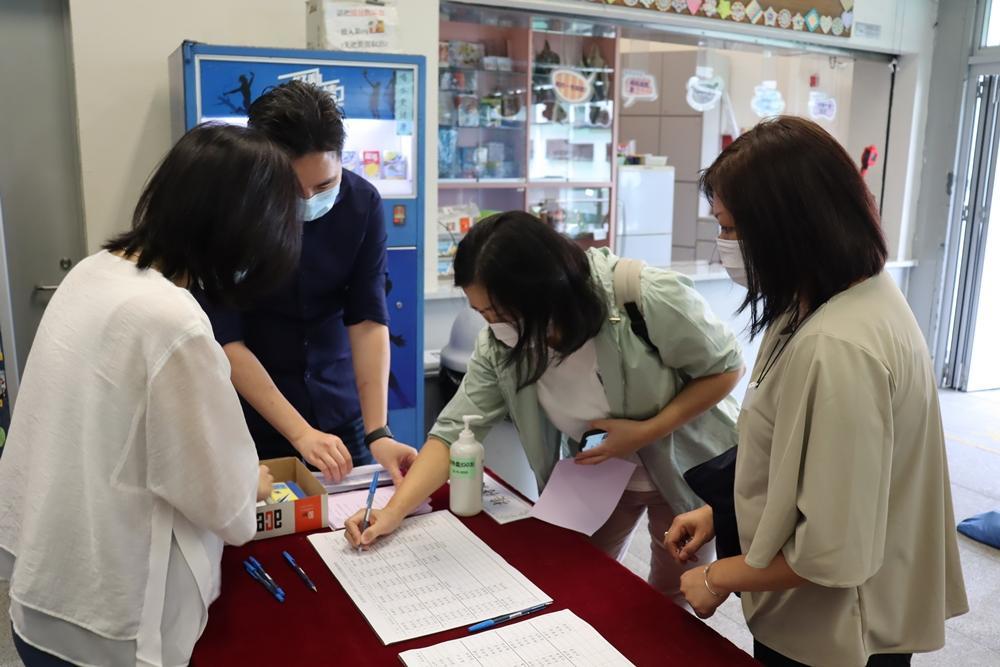https://www.sls.edu.hk/sites/default/files/04_201015_001.jpg