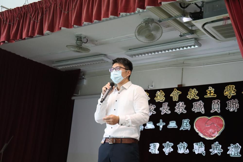 https://www.sls.edu.hk/sites/default/files/04_201015_002.jpg