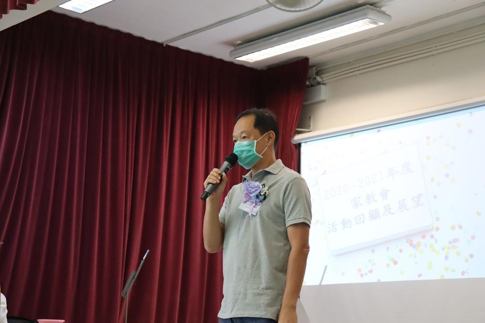 https://www.sls.edu.hk/sites/default/files/04_201015_005.jpg