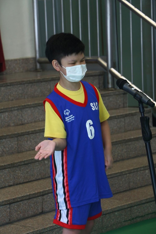 https://www.sls.edu.hk/sites/default/files/04_201029_002.jpg