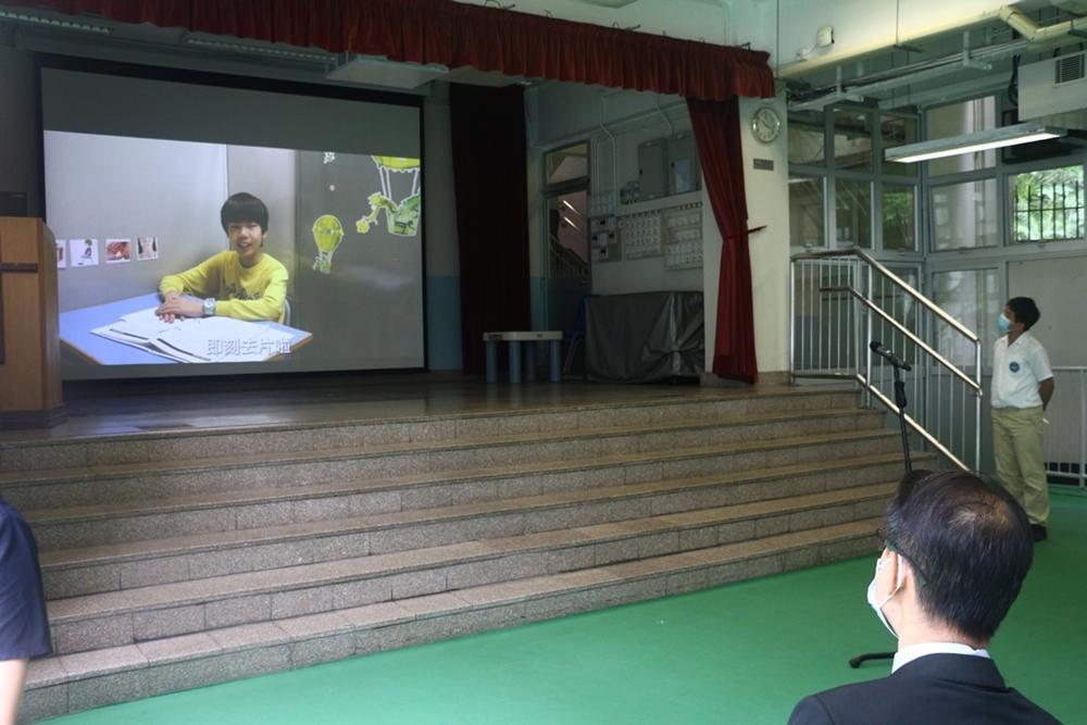 https://www.sls.edu.hk/sites/default/files/04_201029_003.jpg