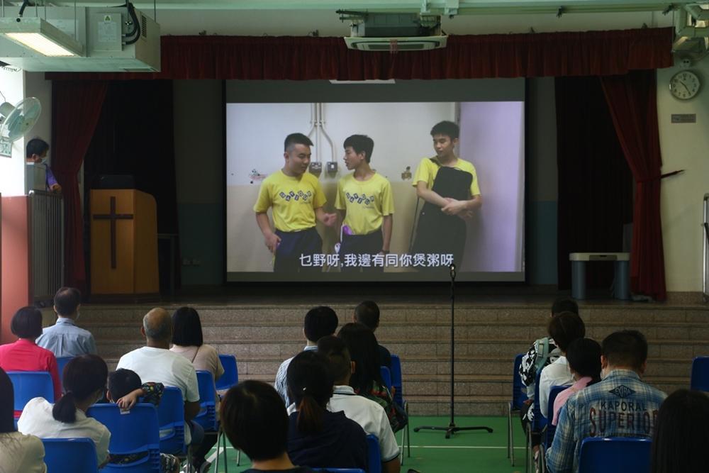 https://www.sls.edu.hk/sites/default/files/04_201030_003.jpg