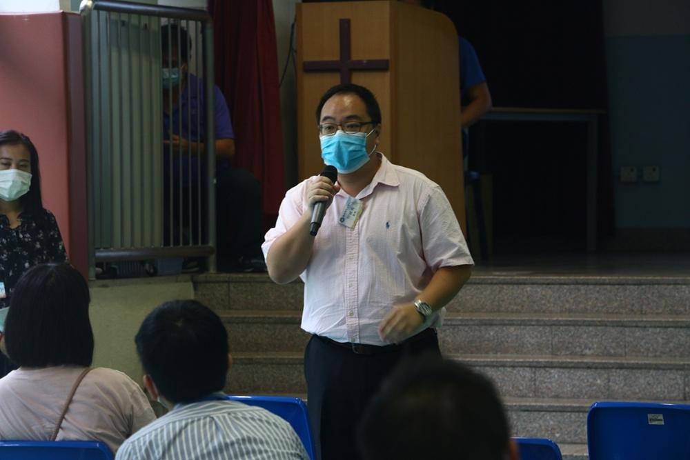https://www.sls.edu.hk/sites/default/files/04_201030_007.jpg
