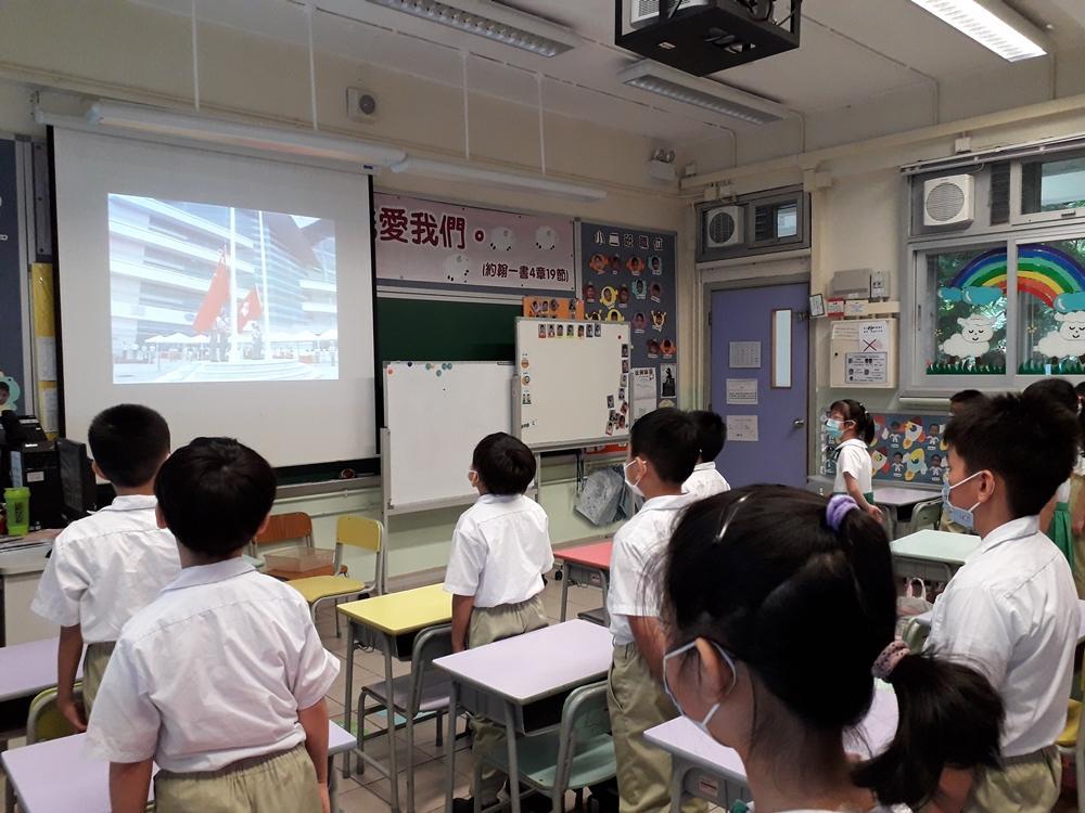 https://www.sls.edu.hk/sites/default/files/04_cover_132.jpg