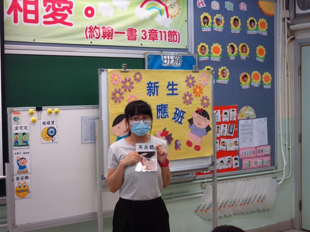 https://www.sls.edu.hk/sites/default/files/04_cover_135.jpg