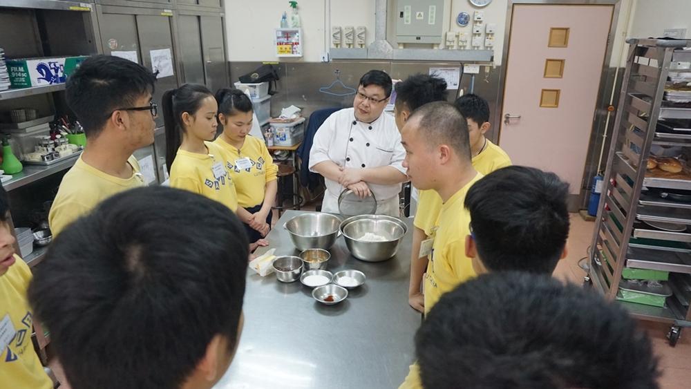 https://www.sls.edu.hk/sites/default/files/14.zhi_ye_xun_lian_ti_yan_ji_hua_.jpg