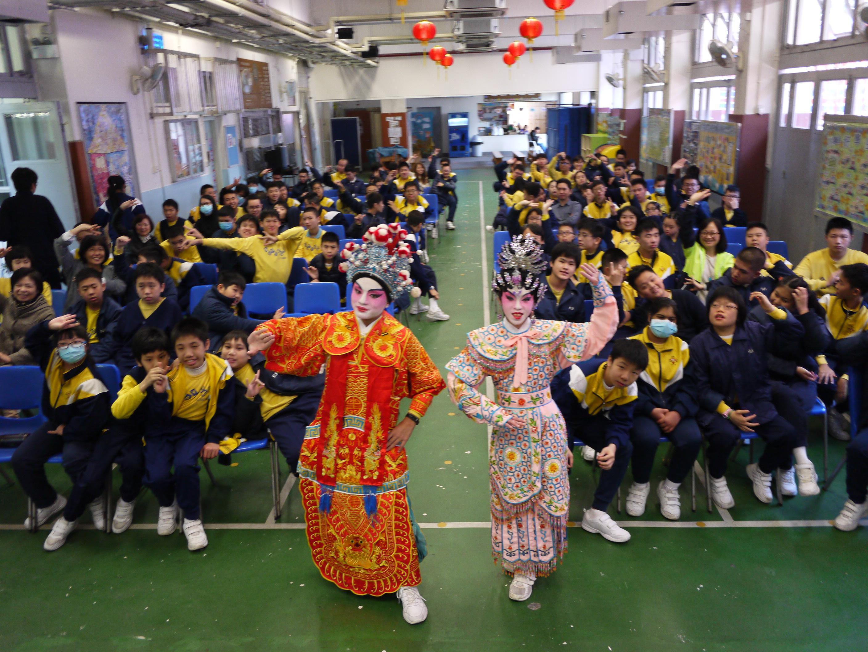 https://www.sls.edu.hk/sites/default/files/2018-19_cha_du_cheng_-_xiao_bu_dian_gong_zuo_fang__1.jpg