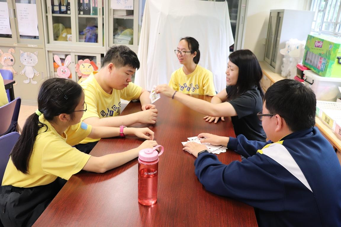 https://www.sls.edu.hk/sites/default/files/2018-19_chuan_tong_xiao_wan_yi_-_zhi_pai_you_xi_qian_wu_gui_.jpg