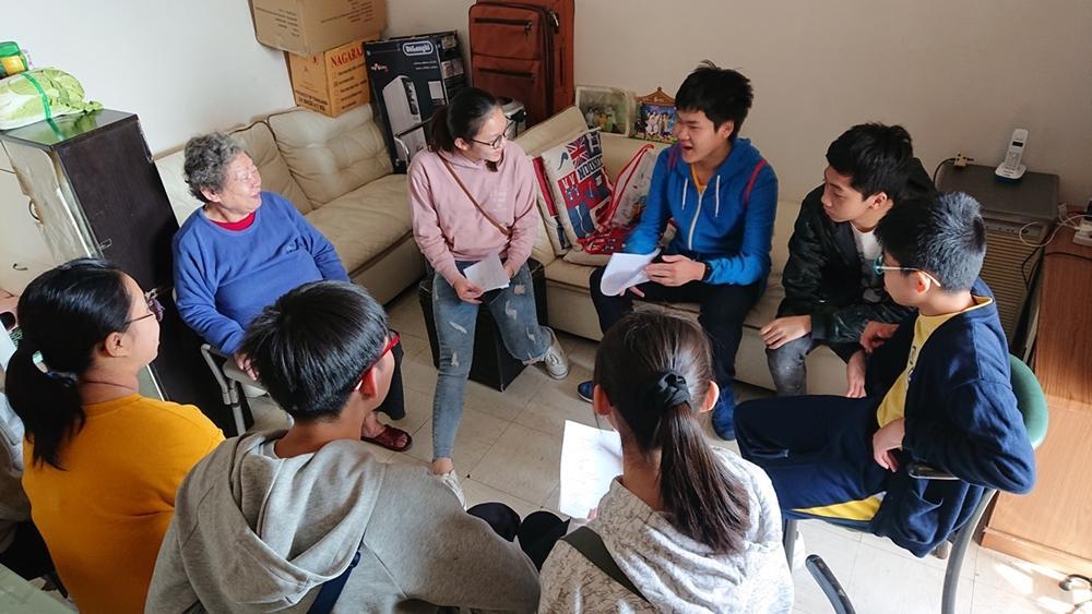 https://www.sls.edu.hk/sites/default/files/4.she_hui_fu_wu_huo_dong_.jpg