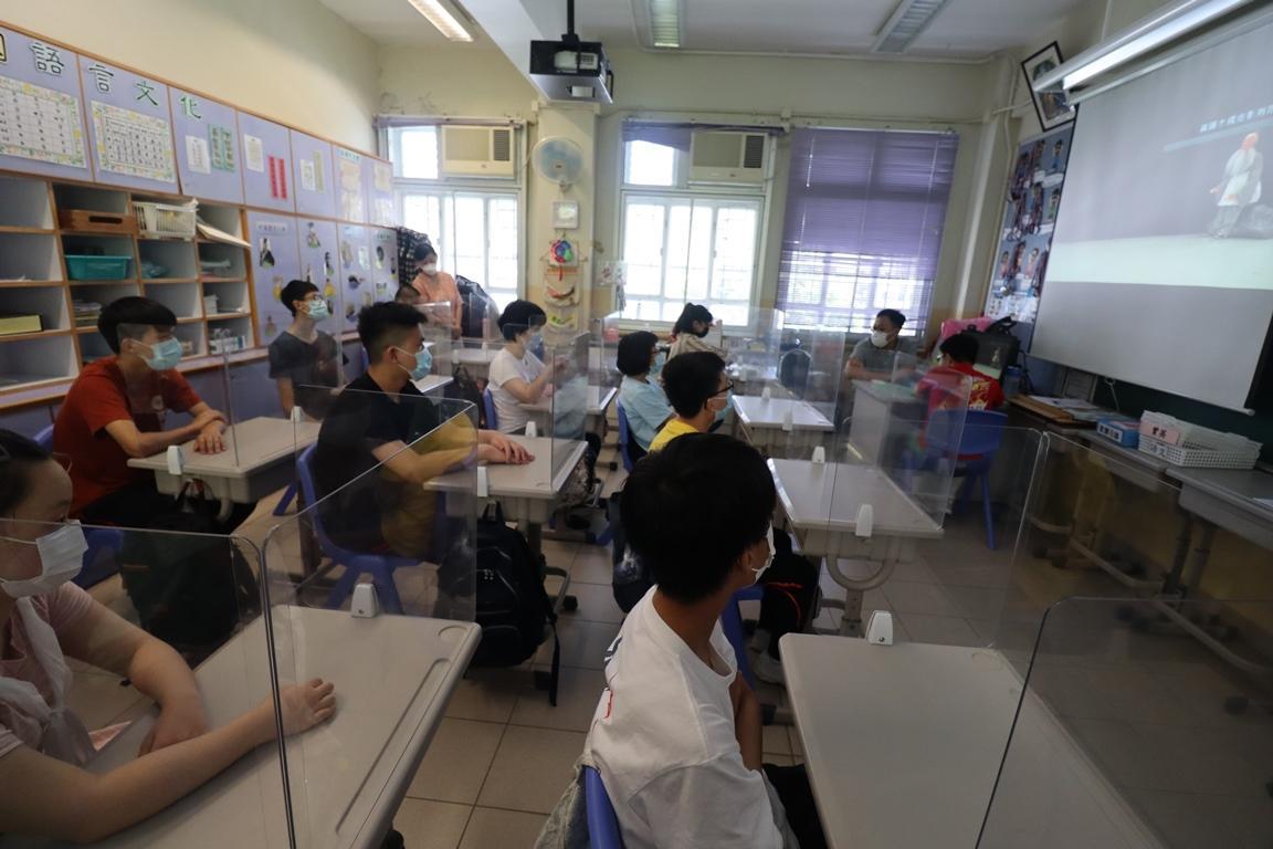 https://www.sls.edu.hk/sites/default/files/4.zhuan_xin_xin_shang_mu_ou_ju_.jpg