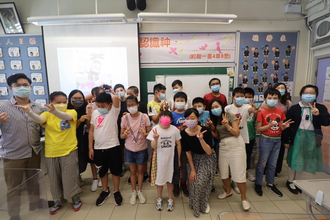 https://www.sls.edu.hk/sites/default/files/5.mu_ou_ju_hao_jing_cai_.jpg