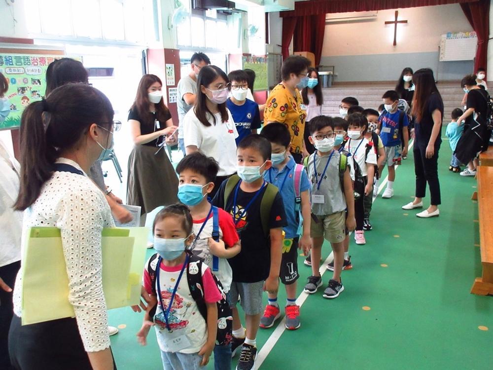 https://www.sls.edu.hk/sites/default/files/9.xin_sheng_shi_ying_ban_.jpg