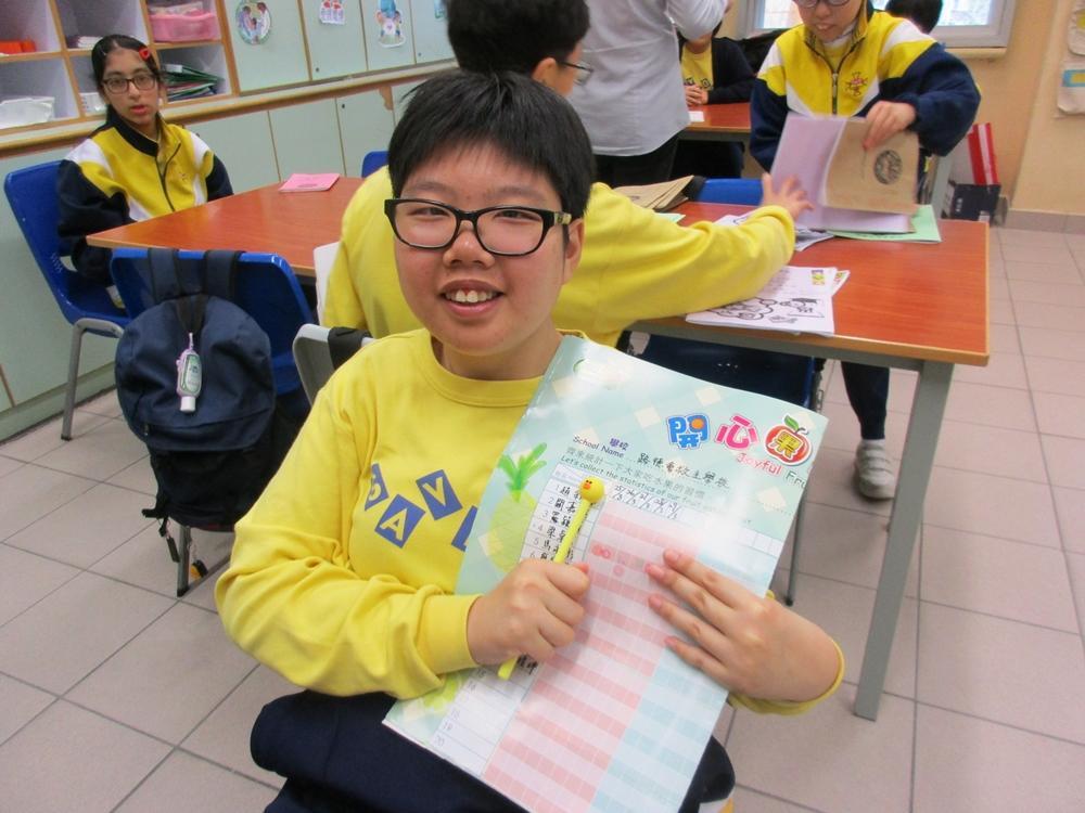 https://www.sls.edu.hk/sites/default/files/chou_ban_shui_guo_zhou_huo_dong_gu_li_tong_xue_duo_chi_shui_guo_.jpg