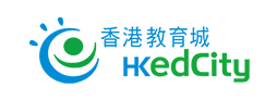 香港教育城